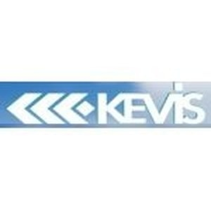 Kevis promo codes