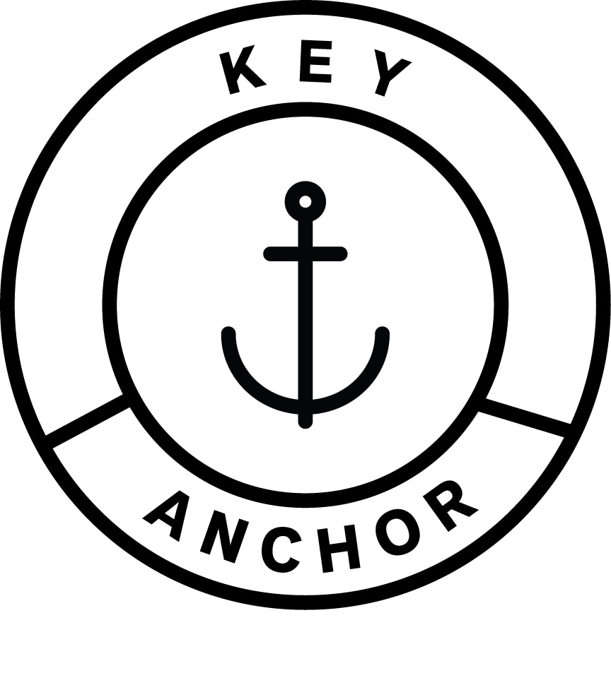 Key Anchor promo codes