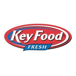 Key Food promo codes