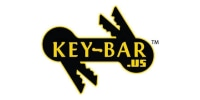 Keybar.us Coupons and Promo Code
