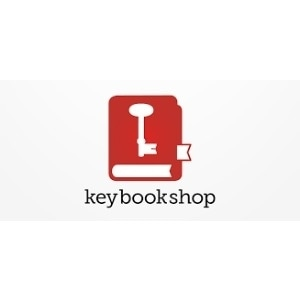 KeyBookshop.com promo codes