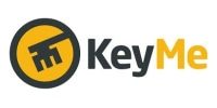 Key.Me Coupons and Promo Code