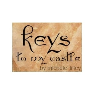 Keys To My Castle promo codes