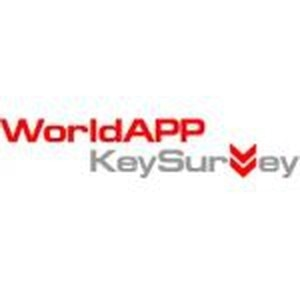 Keysurvey promo codes