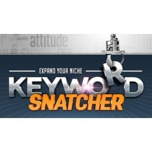 Keyword Snatcher promo codes