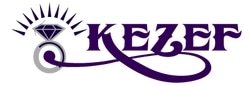 Kezef Creations promo codes