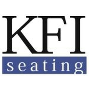 KFI Seating promo codes