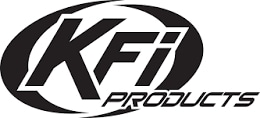 KFI Products promo codes