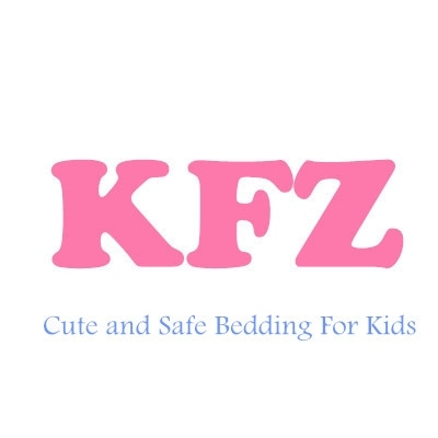 KFZ Beddings promo codes