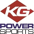 KG Power Sports promo codes