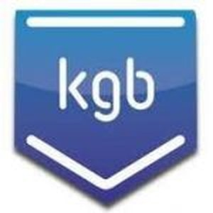Shop kgbdeals.com