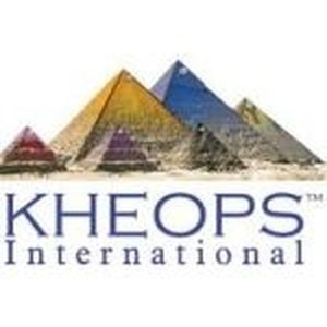 Kheops promo codes