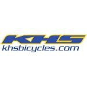 KHS Bicycles promo codes