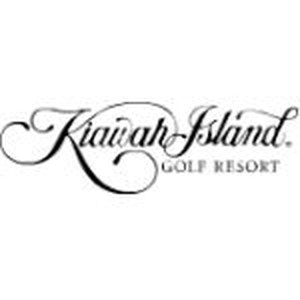 Kiawah Island Resorts promo codes