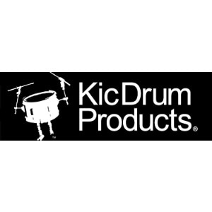 KicDrum Products promo codes