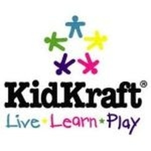 Kid Kraft promo codes