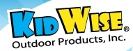 Kid Wise promo codes