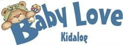 Baby Love Products promo codes