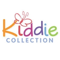 Kiddie Collection promo codes