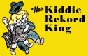 Kiddie Rekord King promo codes