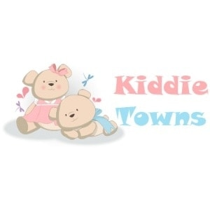 KiddieTowns promo codes