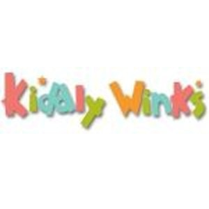 Kiddly Winks promo codes