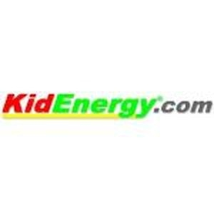 KidEnergy.com promo codes