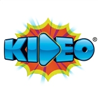 Kideo promo codes
