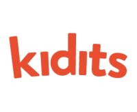 Kidits promo codes