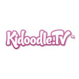Kidoodle.tv promo codes