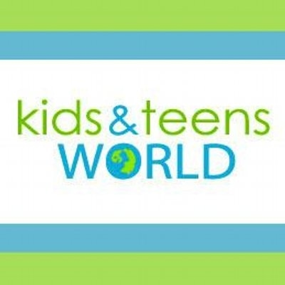 Kids & Teens World promo codes