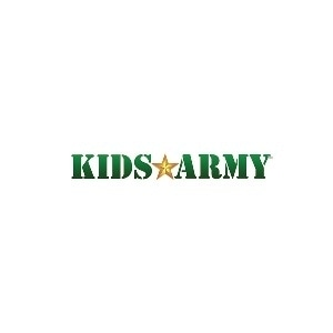Kids Army promo codes