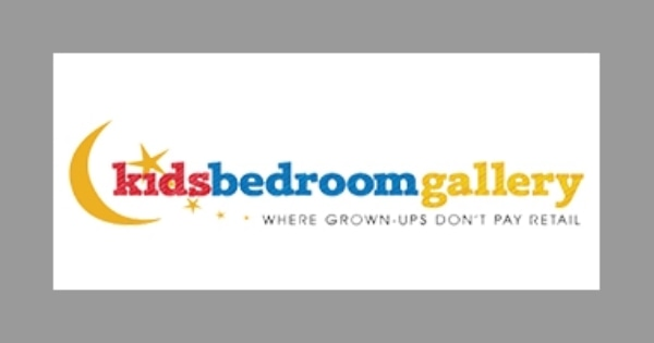 40 off kids bedroom gallery coupon code 2017 screenshot verified by