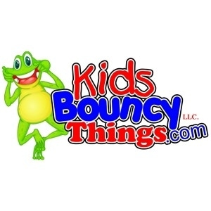 Kids Bouncy Things promo codes