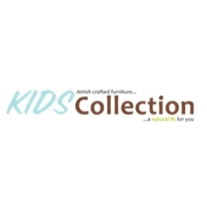 Kids Collection Furniture promo codes
