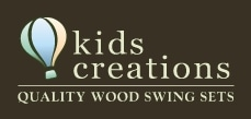 Kids Creations promo codes