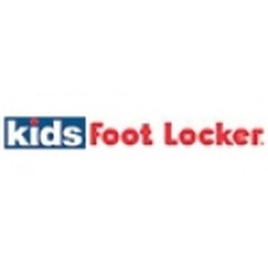 Kids Foot Locker promo codes