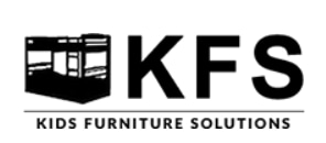 Kids Furniture Solutions promo codes