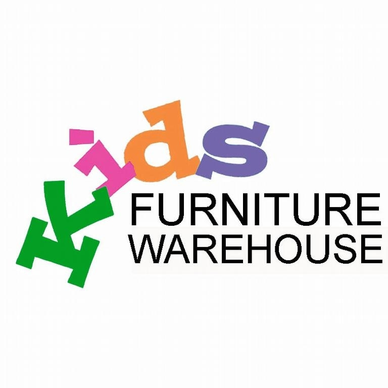 Kids Furniture Warehouse promo codes