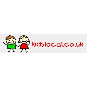 Kids Local promo codes