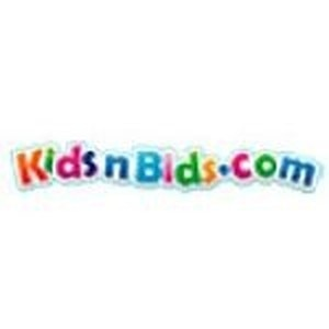 Kids N Bids promo codes