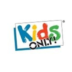 Kids Only promo codes