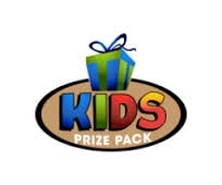 Kids Prize Pack promo codes