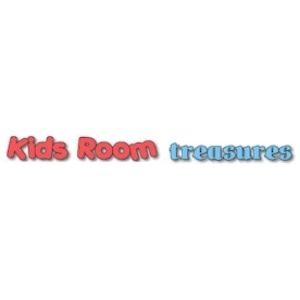 Kids Room Treasures promo codes