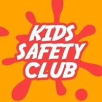 Kid's Safety Klub