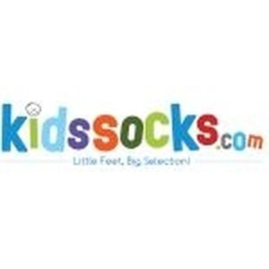 Kids Socks promo codes