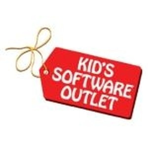Kids Software Outlet promo codes
