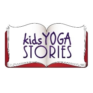 Kids Yoga Stories promo codes