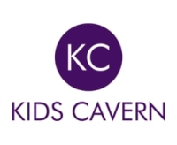 Kids Cavern promo codes