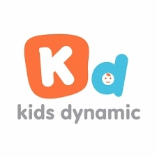 Kids Dynamic promo codes
